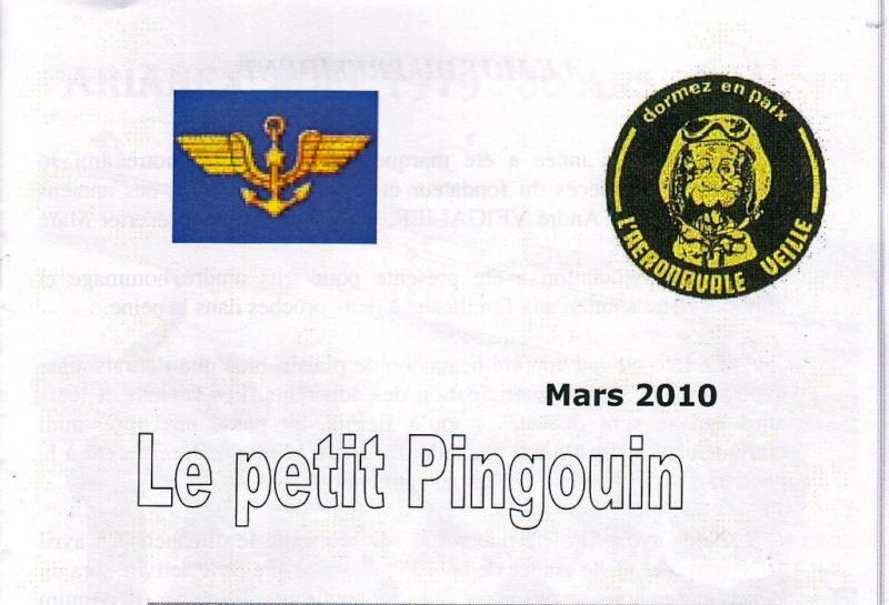 100 ème anniversaire de l'Aéronautique navale - Page 2 Le_pet10