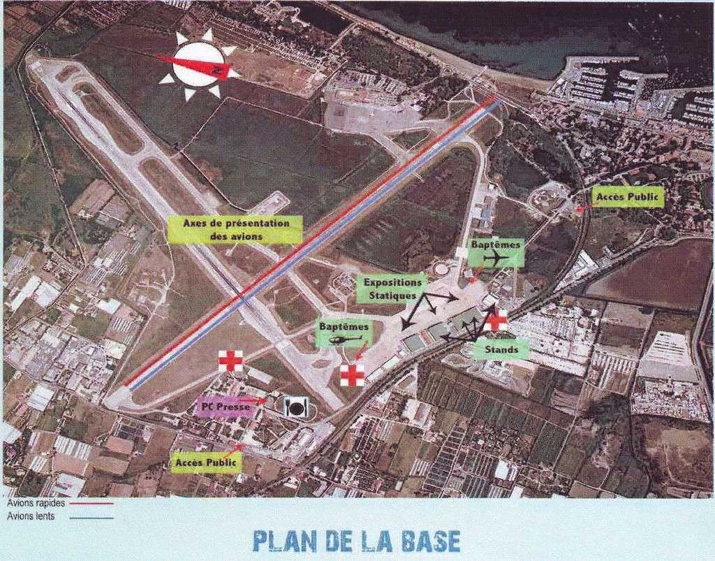 100 ème anniversaire de l'Aéronautique navale - Page 2 Plan_d10