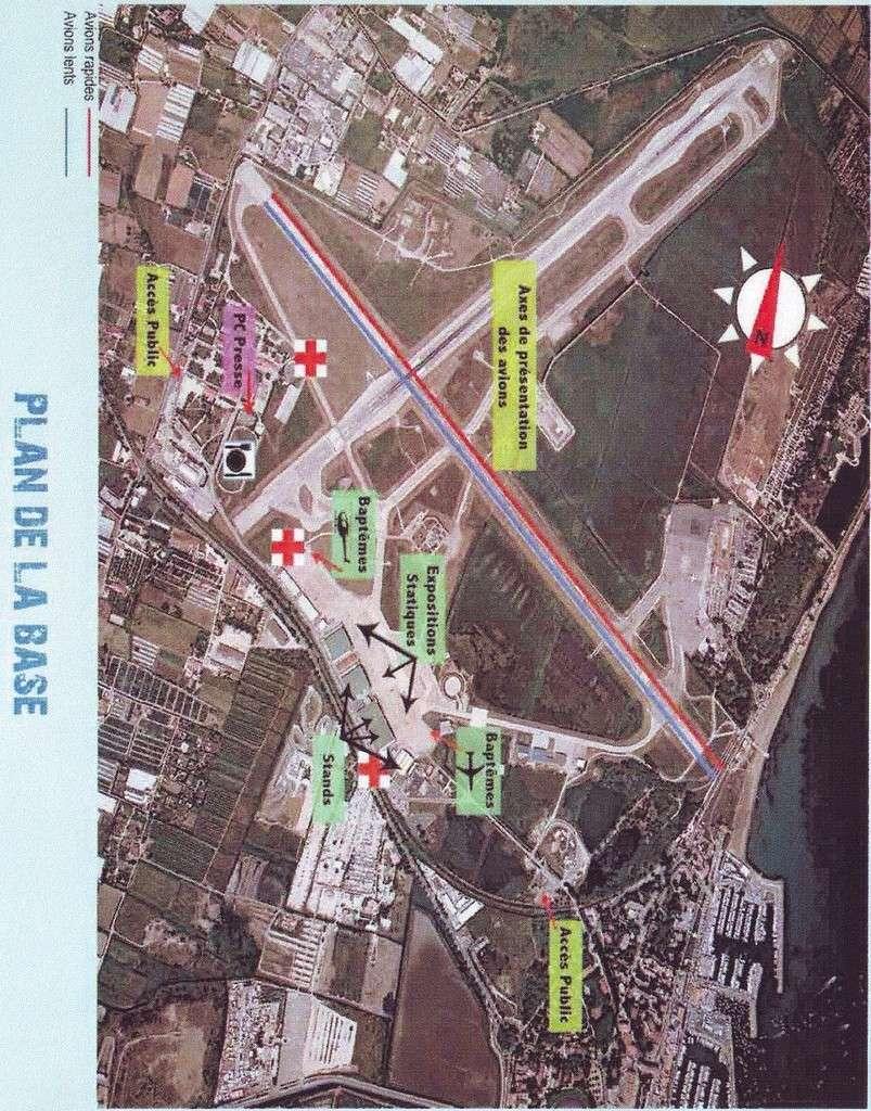 100 ème anniversaire de l'Aéronautique navale - Page 2 Plan_d11