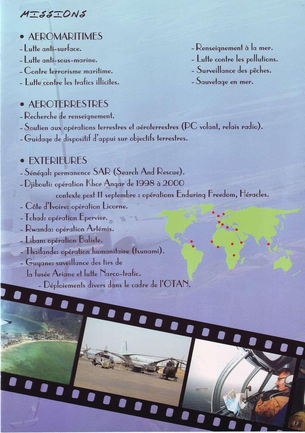 FLOTTILLE 21 F - Page 6 Plaque12