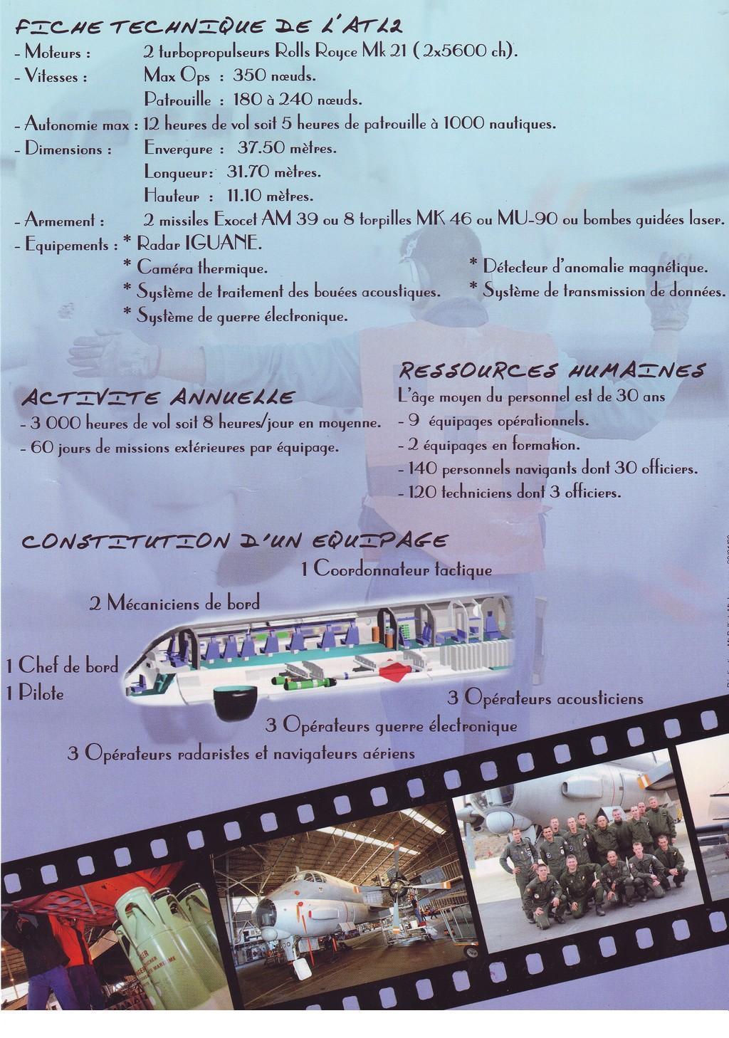 FLOTTILLE 21 F - Page 6 Plaque17