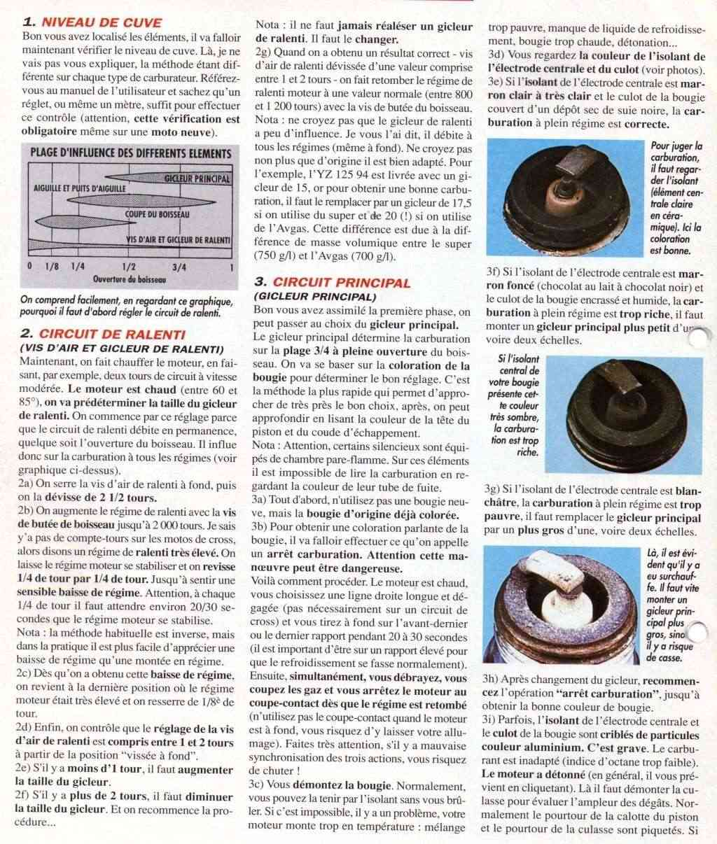 LA CARBURATION - Page 2 Img03210
