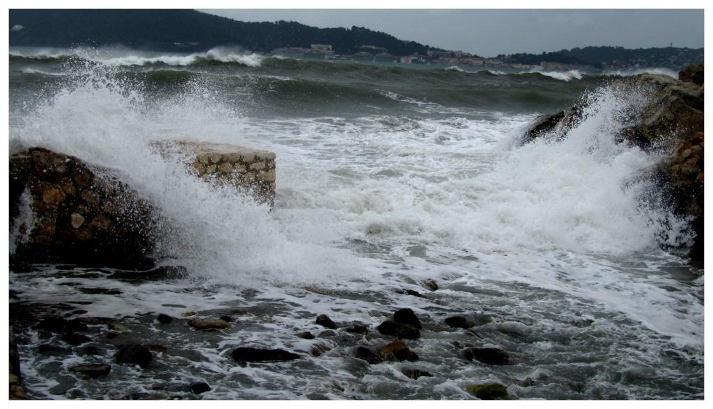 Tempête en Méditerranée Tempet10