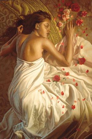 Jai cueilli des roses Dyn00810