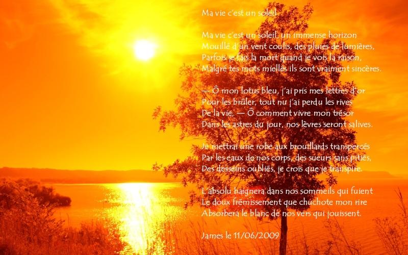 Ma vie c'est un soleil Ma_vie11