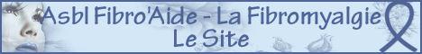 Le site de l'Asbl Fibro'Aide - La fibromyalgie Ban46810