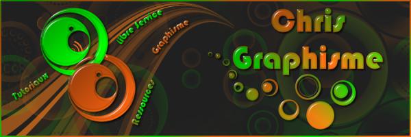 Chris Graphisme Header16