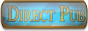 Direct Pub (250 Membres) Logodi11