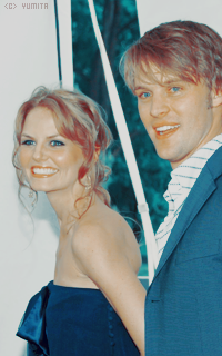 Jesse Spencer & Jennifer Morrison Avatar55