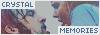 Partenaires Logo_c13