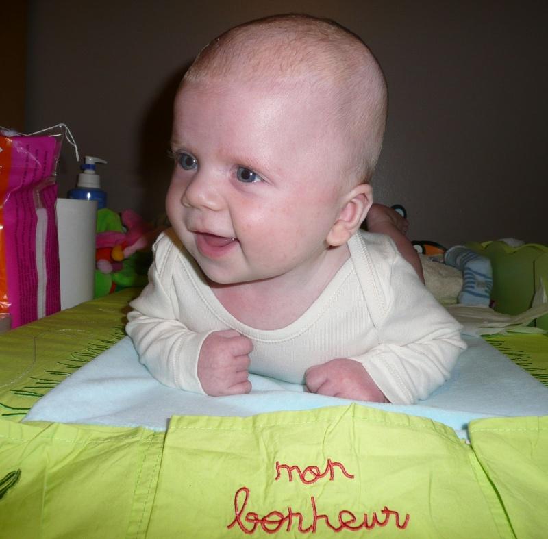 Maxime est né le 26 décembre Maxou_11