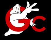 [Nouveau] Ghostbusters Center v.3 - nouveau site - fin 2010 Logo-g10