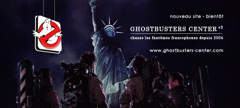 [Nouveau] Ghostbusters Center v.3 - nouveau site - fin 2010 New-si10