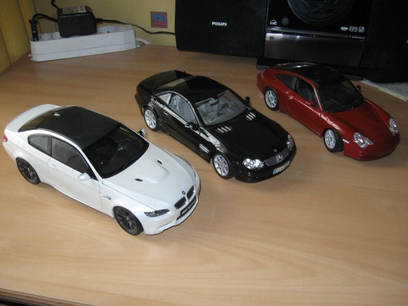 BMW M3 e92 et ses copines Img_1035