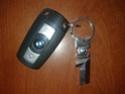 Vos clés Photo010