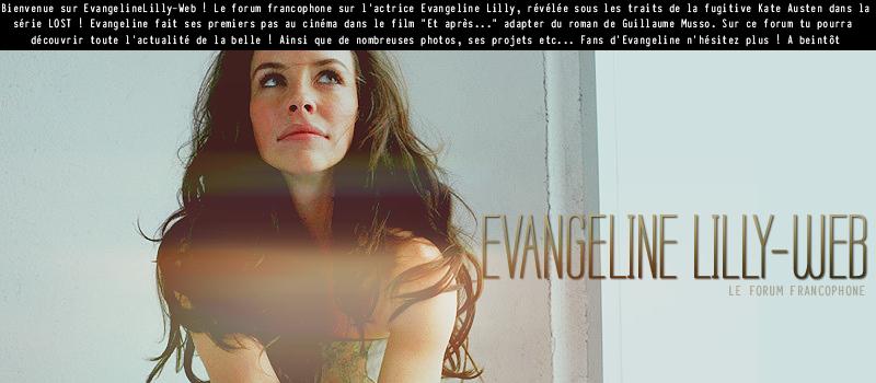 Evangeline Lilly Web Sans_t27