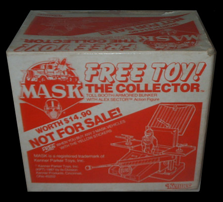 M.A.S.K. Boites *FREE TOYS*  Free_c10