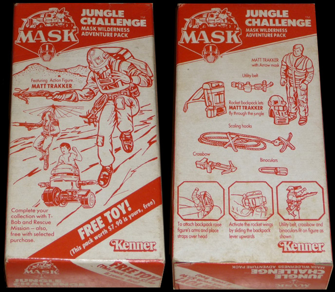 M.A.S.K. (Kenner/PlayFul) 1985-1988 - Page 5 Free_j10
