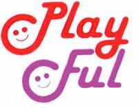 M.A.S.K. (Kenner/PlayFul) 1985-1988 Logo_p10