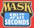 M.A.S.K. (Kenner/PlayFul) 1985-1988 Logo_s10