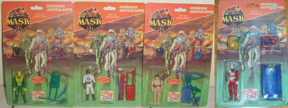 M.A.S.K. (Kenner/PlayFul) 1985-1988 Sans_t18