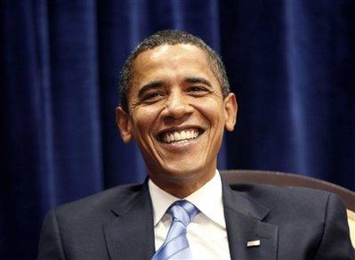 Obama veut limiter les salaires des patrons Barack32