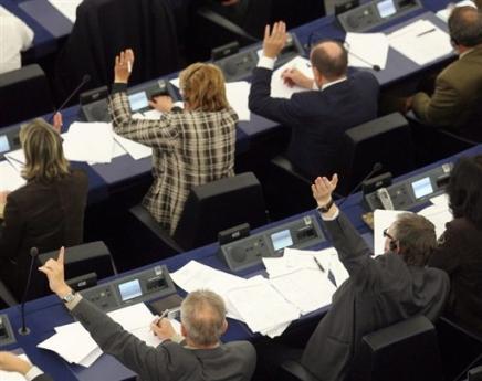 Vers l'interdiction des pesticides dans l'UE Eurode10