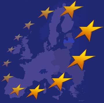 """L'Europe, un """"grand machin"""" incompréhensible Europe10"""