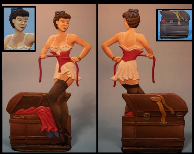 les plats de borkil Figuri11