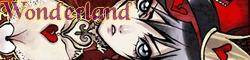 Fiche de Wonderland Teatim10
