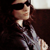 Icons Via Internet [SN Only] - Page 10 Spn-su12