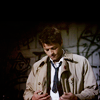 Icons Via Internet [SN Only] - Page 10 Spn-su19