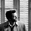 Icons Via Internet [SN Only] - Page 10 Spn-su21