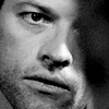 Icons Via Internet [SN Only] - Page 10 Spn-su22