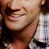 Icons Via Internet [SN Only] - Page 10 Spn-su23