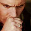 Icons Via Internet [SN Only] - Page 10 Spn-su24