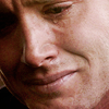 Icons Via Internet [SN Only] - Page 10 Spn-su30
