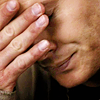 Icons Via Internet [SN Only] - Page 10 Spn-su31
