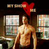 Icons Via Internet [SN Only] - Page 10 Spn-su33