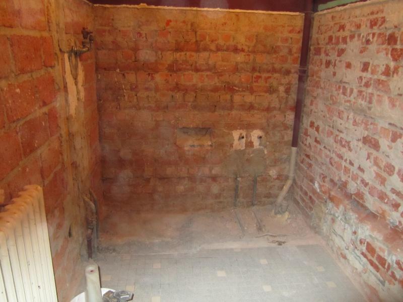 salle de bain Img_0210