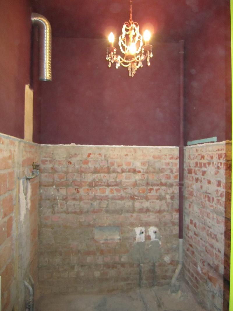 salle de bain Img_0211