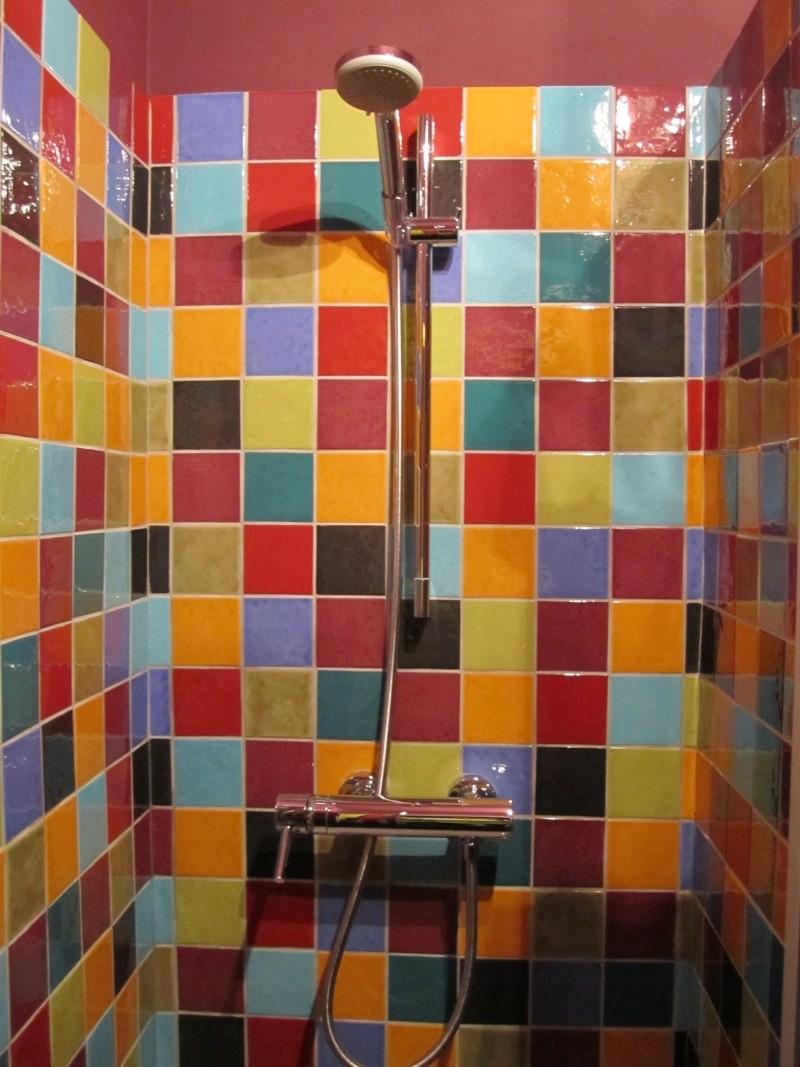 salle de bain Img_0310