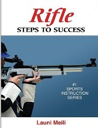 Rifle: Steps to Success 51kg6x10
