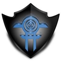 reconnaissance sur le pas de tir Logo310