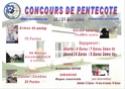 Concours Pentecôte 2009 Affich10