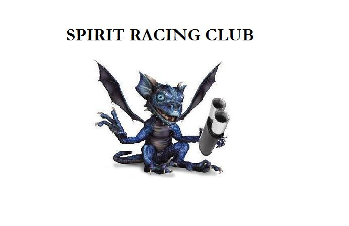 spirit-racing-club