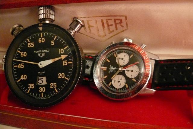 Feu de vos montres de pilote automobile - Page 3 P1030010