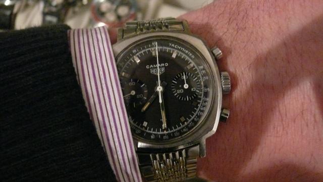 La montre du Vendredi 19 Mars 2010.. P1030910