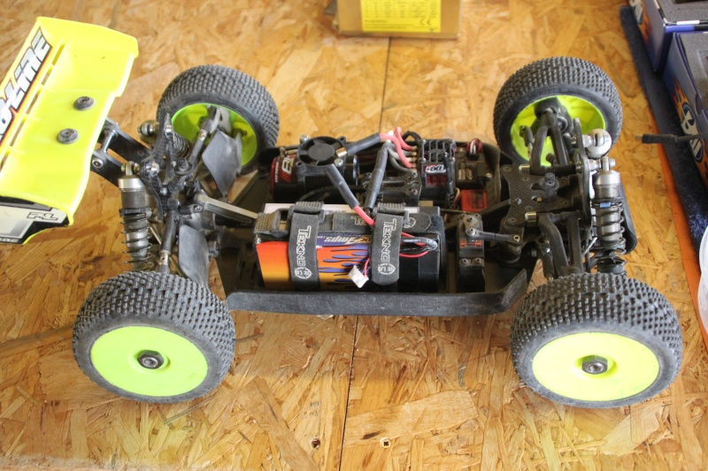 Le MBX6 BL qui fera les fesses au traction d'Ayrton Img_1121