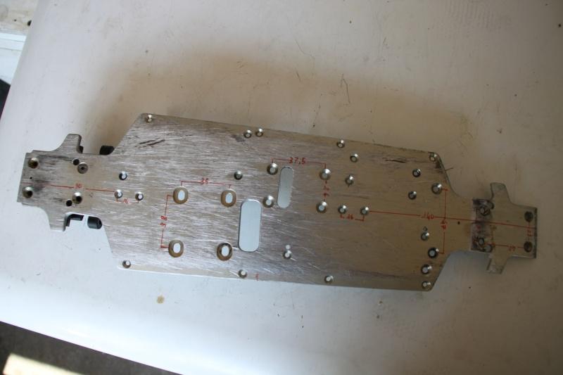 mesures chassis 808 Img_4610